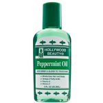 Peppermint Oil - Add Shine & Gloss to your Hair 8 oz / 236 ml